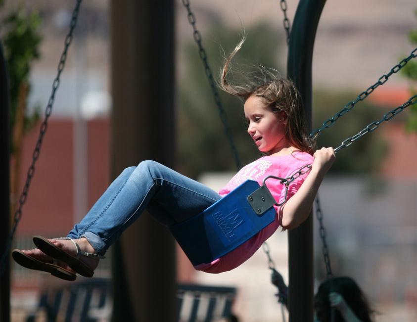 swing_blog