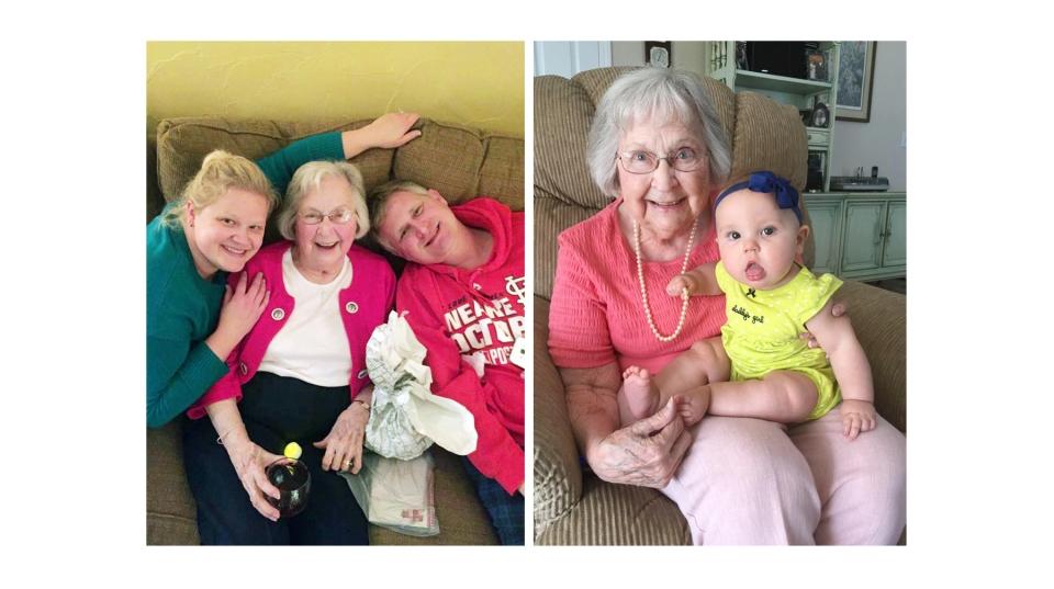 grandma_together